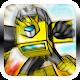 Robots Warfare VI (game)