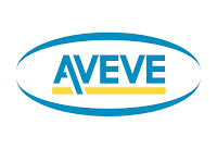 Retail Communicators Enkele referenties Aveve