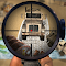 Border Police: Sniper Shooting file APK Free for PC, smart TV Download