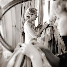 Wedding photographer Anatoliy Samoylenko (fotolangas). Photo of 27.04.2018