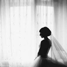 Wedding photographer Andrey Rozhnov (AndrR). Photo of 03.10.2015