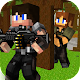 Hide N Seek: Survival Craft (game)