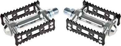 MKS Sylvan Stream Pedals alternate image 0
