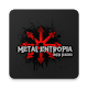 Download Metal Entropia For PC Windows and Mac