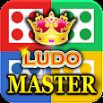 Ludo Master™ - New Ludo Game 2019 For Free apk