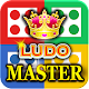 Ludo Master™ - New Ludo Game 2019 For Free Download on Windows