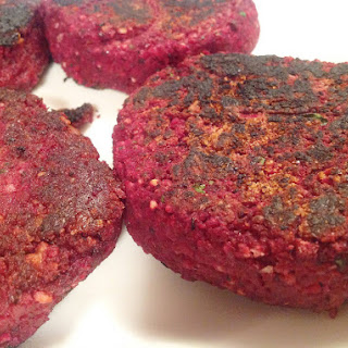 Vegan Roasted Beets Recipes
