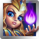 Hero Wars - Men's Choice Epic Fantasy RPG icon