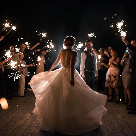 Свадебный фотограф Анастасия Мельникович (Melnikovich-A). Фотография от 08.09.2018