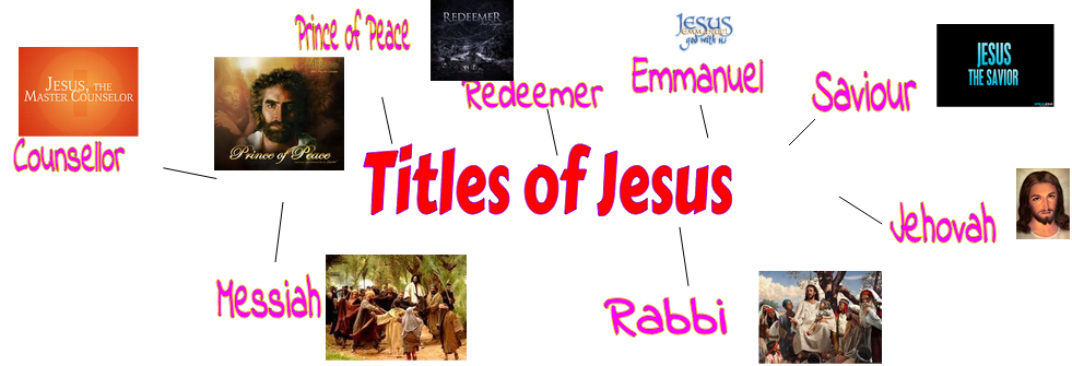 Titles of Jesus.png