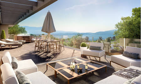 Le Bourget-du-Lac Luxury Real Estate: Luxury Real Estate Listings