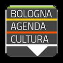 Bologna Agenda Cultura icon