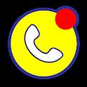 All Call Recorder - Automatic Recorder 2019 icon