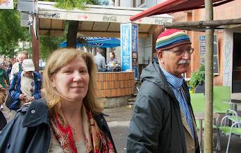 Photo: Gemeindeausflug Bratislava2013-09-2108-58-07.jpg
