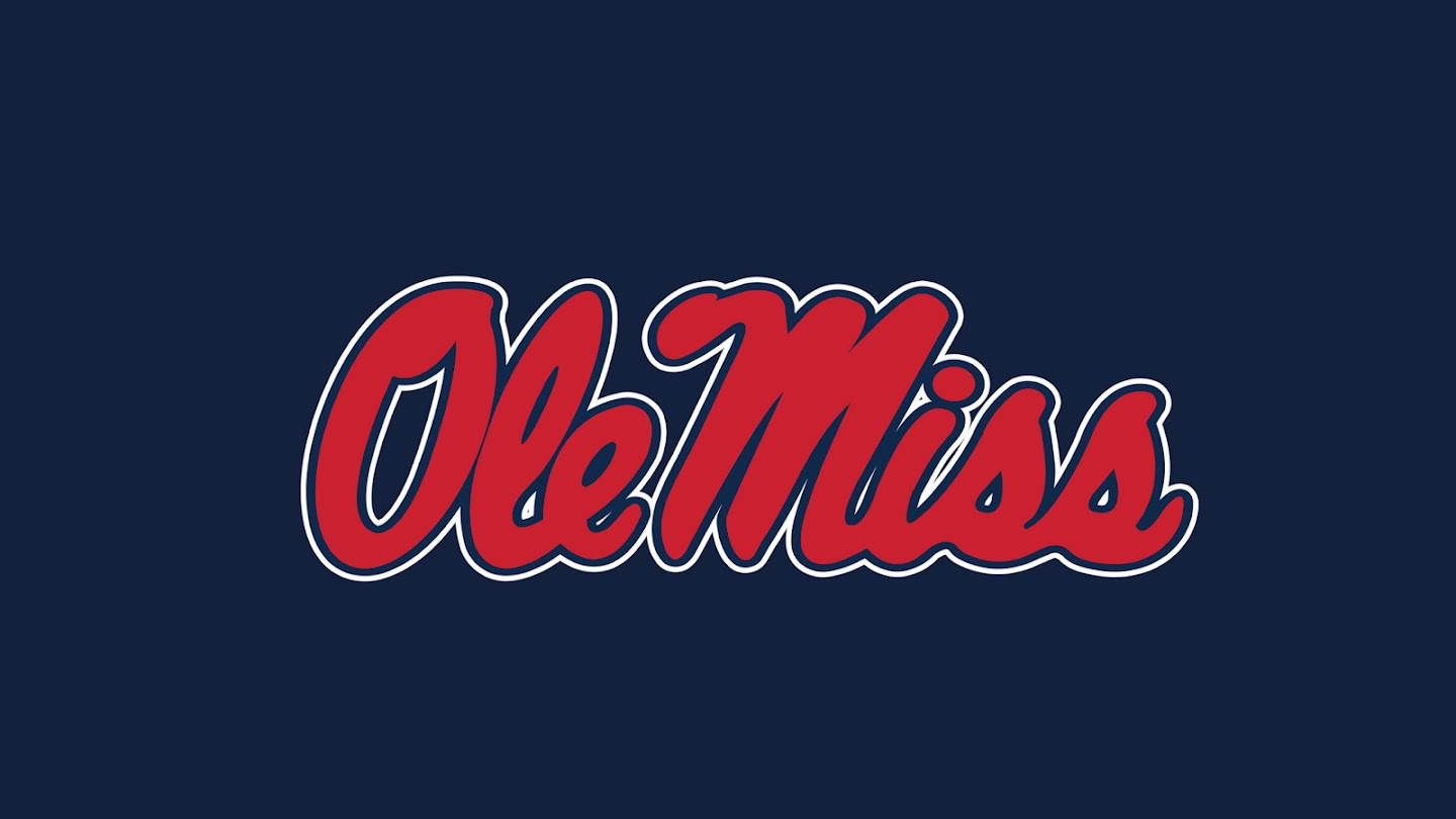 Watch Ole Miss Rebels men's basketball live