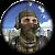 Sniper City Assassin Soldier file APK Free for PC, smart TV Download
