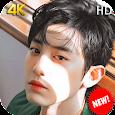 EXO Chanyeol Wallpaper HD KPOP
