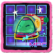 Hip Hop Space MPC Music Maker