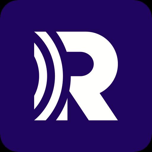 Free Radio, Sports, Music, News, Talk & Podcasts - Apps on Google Play