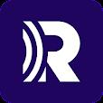 RADIO.COM   Sports, Music, News, Talk & Podcasts