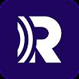 RADIO.COM: News, Comedy, Sports, Music & Podcasts