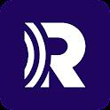 Entercom Communications - Logo