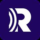 RADIO.COM  Sports, Music, News, Talk & Podcasts icon