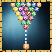 Game Bubble Shooter 2017 - Bubble Deluxe APK for Windows Phone