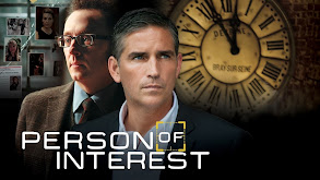 Person of Interest thumbnail