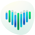 Health Keeper – あなたの健康管理者! icon