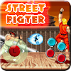 New Street Fighters Guide Tips