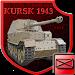 Kursk Biggest Tank Battle FREE Icon