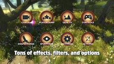 Nimian Legends : BrightRidgeのおすすめ画像3