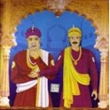 Akbar Birbal Stories icon
