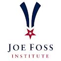 Joe Foss icon