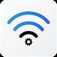 XFINITY WiFi Settings apk