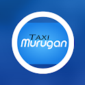 Taxi Murugan Driver icon