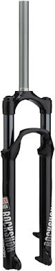 "RockShox Recon RL R Fork: 27.5"", 100mm, Solo Air, QR, 1-1/8"", OneLoc Remote, A2"