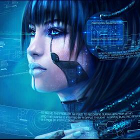 Cyberpunk Wallpapers - Cyberpunk Backgrounds