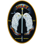 Logo for Isley Brewing Company