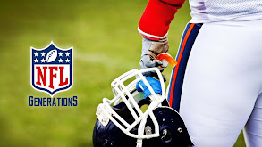 NFL Generations thumbnail