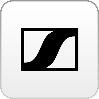 noozy 1 1 18 Hileli APK indir Mod Download