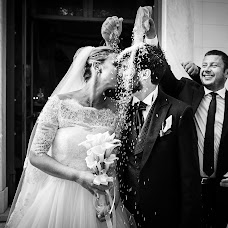 Wedding photographer Alessandro Colle (alessandrocolle). Photo of 05.01.2018