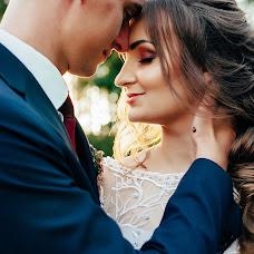 Wedding photographer Aleksandr Sinelnikov (sachul). Photo of 05.10.2017