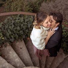 Wedding photographer Antonio Passiatore (passiatorestudio). Photo of 20.12.2017