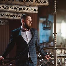Wedding photographer Aleksandr Alekseenkov (prodphoto). Photo of 02.05.2017