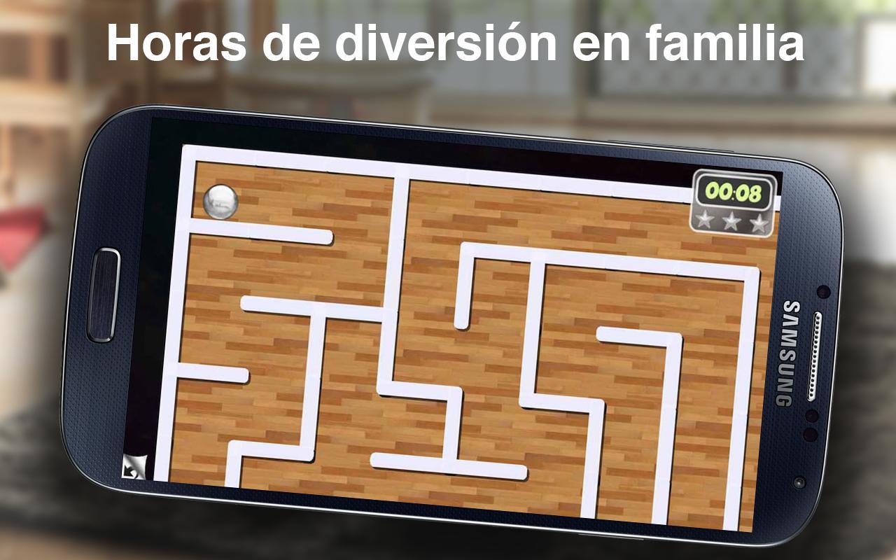 Juegos Educativos Para Ni Os Aplicaciones De Android En Google Play ~ Juegos Para  Ninos De Tres Años En Casa