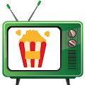 Tv Drama Sports News Movies Entertainment Asia Cup