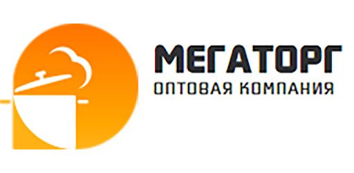 МегаТорг – Programme op Google Play