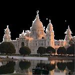 Tour to West Bengal Icon
